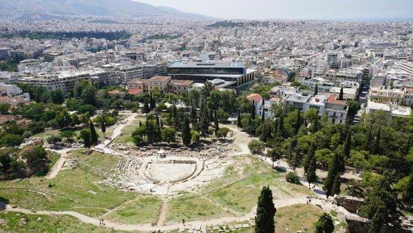The-Acropolis-of-Athens-Greece-Summer-03
