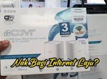Tips-Nak-Bagi-Internet-Laju-DiRumah-Guna-Mesh-01 copy