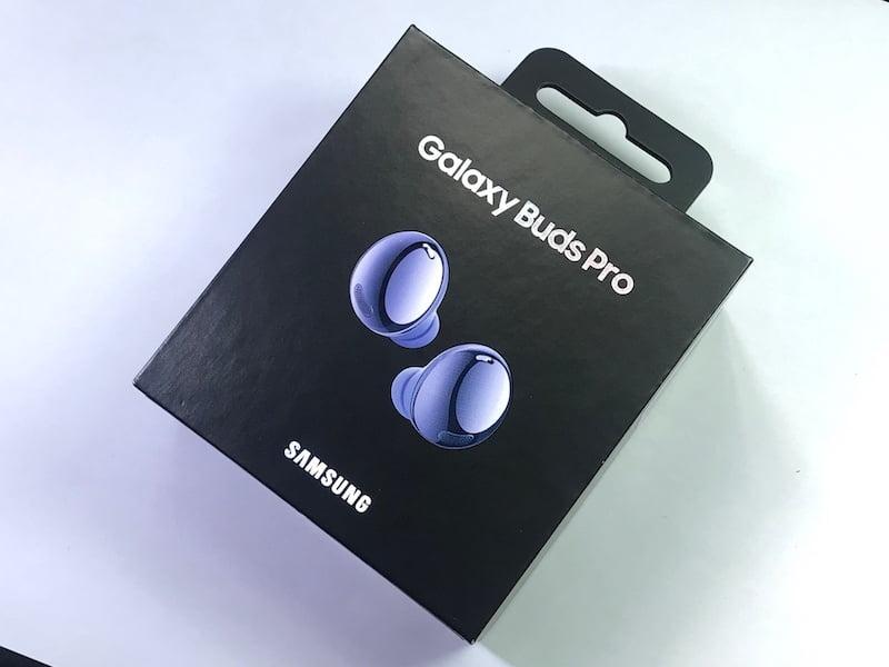 Unboxing-Samsung-Galaxy-Buds-Pro-Phantom-Violet-01