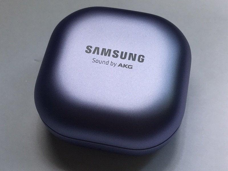 Unboxing-Samsung-Galaxy-Buds-Pro-Phantom-Violet-04