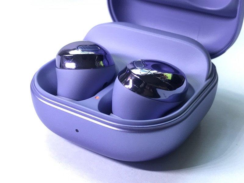 Unboxing-Samsung-Galaxy-Buds-Pro-Phantom-Violet-06