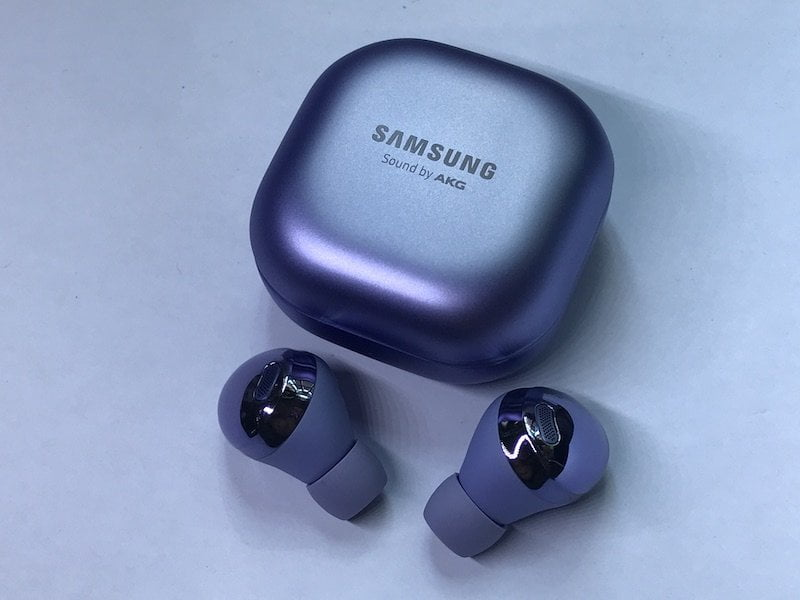 Unboxing-Samsung-Galaxy-Buds-Pro-Phantom-Violet-07