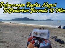 Pelancongan Rentas Negeri PKPP DiBenarkan Bermula 10 Mac 01 copy