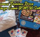 Promosi-Harga-Dominos-Pizza-Malaysia-Hari-Selasa-02 copy