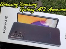 Unboxing-Samsung-Galaxy-A72-Camera-64-Megapixel-02 copy