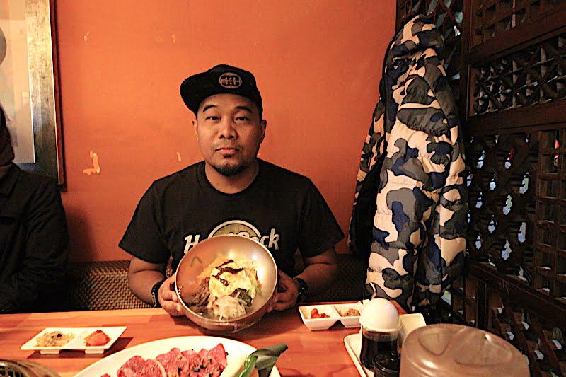 halal-wagyu-yakiniku-panga-taito-city-chiba-09
