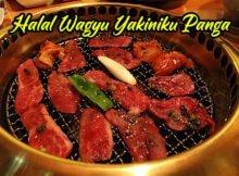halal-wagyu-yakiniku-panga-taito-city-chiba-12 copy