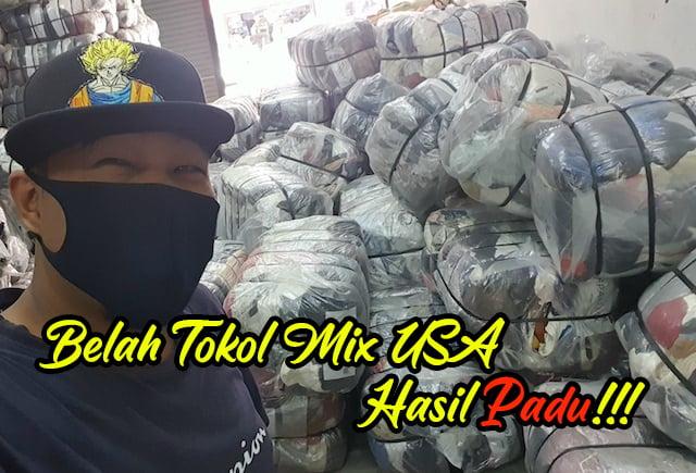 Belah Tokol Mix USA Hasil Padu 01 copy