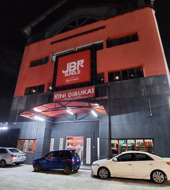 JBR-Bundle-Bandar-Sri-Damansara-Tempat-Shopping-Barang-Terpakai-01