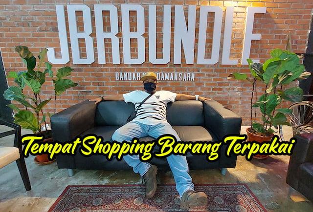 JBR-Bundle-Bandar-Sri-Damansara-Tempat-Shopping-Barang-Terpakai-03 Copy