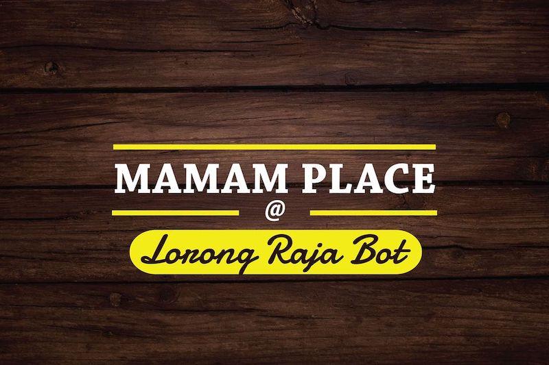 mamam-place-kampung-baru-lorong-raja-bot-kl-01