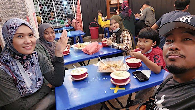 mamam-place-kampung-baru-lorong-raja-bot-kl-02