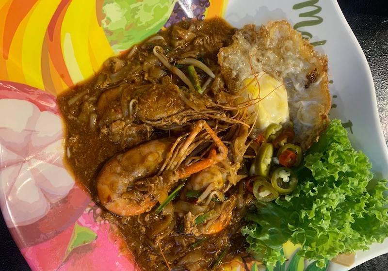 mamam-place-kampung-baru-lorong-raja-bot-kl-05