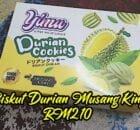 Food-Review-Durian-Cookies-Musang-King-Cuma-RM2.10-01 copy