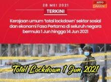 Kerajaan-Malaysia-Umum-Total-Lockdown-1-Jun copy
