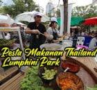 Pesta-Makanan-Thailand-Di-Lumphini-Park-Bangkok-03 copy