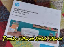 Printer Murah Untuk Kegunaan Murid Sekolah Musim PDPR 01 copy