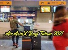 Syarikat_AirAsiaX_Rugi_Tahun_2021_1