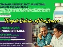 Tempah-Slot-Vaksin-AstraZeneca-Malaysia-26-Mei-2021-01