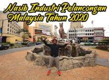 Apa-Nasib-Industri-Pelancongan-Malaysia-Tahun-2022-07 copy