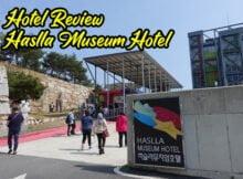 Haslla-Museum-Hotel-Gangneung-Korea-Selatan-01 copy