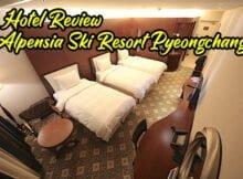 Hotel-Review-Alpensia-Ski-Resort-Pyeongchang-Korea-04 copy