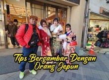 Tips_Bergambar_Dengan_Orang_Jepun_01 copy