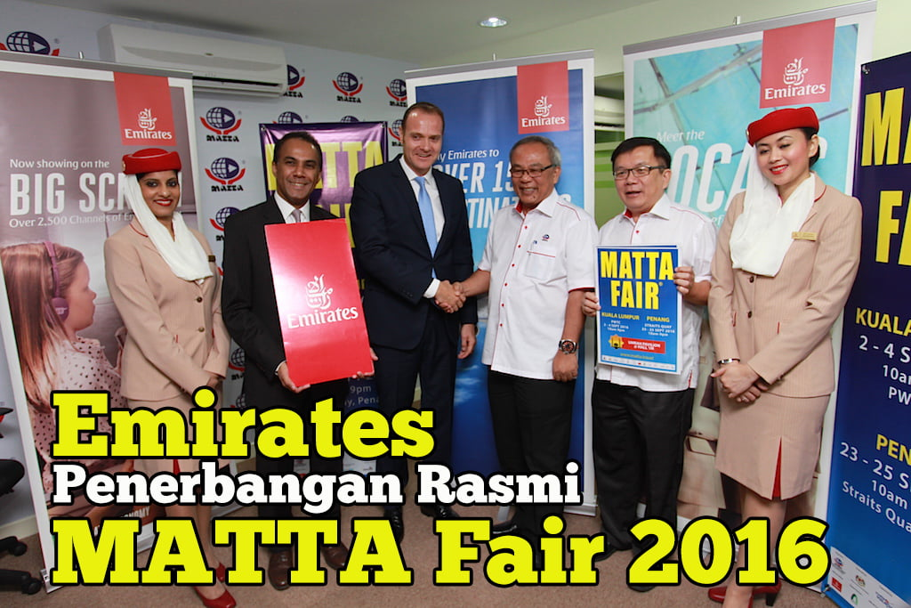 emirates-matta-malaysia-september-2016-copy